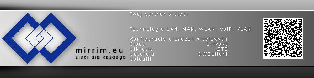 sieci Bolesławiec, LAN, MAN, WLAN, VLAN, VoIP, Wifi, monitoring, administracja, serwis